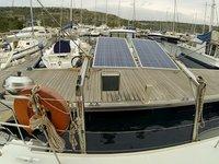 thumbnail-12 Lagoon-Bénéteau 41.0 feet, boat for rent in Šibenik region, HR