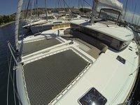 thumbnail-28 Lagoon-Bénéteau 45.0 feet, boat for rent in Šibenik region, HR