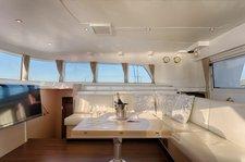 thumbnail-4 Lagoon-Bénéteau 50.0 feet, boat for rent in Split region, HR