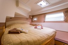 thumbnail-11 Lagoon-Bénéteau 50.0 feet, boat for rent in Split region, HR