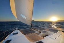thumbnail-28 Lagoon-Bénéteau 50.0 feet, boat for rent in Cyclades, GR