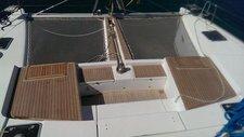 thumbnail-20 Lagoon-Bénéteau 50.0 feet, boat for rent in Cyclades, GR