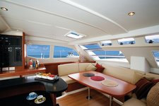 thumbnail-4 Leopard 37.0 feet, boat for rent in Maldives, MV
