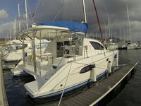 thumbnail-8 Leopard 37.0 feet, boat for rent in Šibenik region, HR