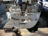 thumbnail-10 Ocean Star 52.0 feet, boat for rent in Saronic Gulf, GR