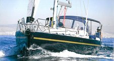 thumbnail-12 Ocean Star 56.0 feet, boat for rent in Saronic Gulf, GR