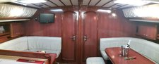 thumbnail-7 Ocean Star 56.0 feet, boat for rent in Saronic Gulf, GR