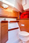 thumbnail-12 Solina Yacht 26.0 feet, boat for rent in Kvarner, HR