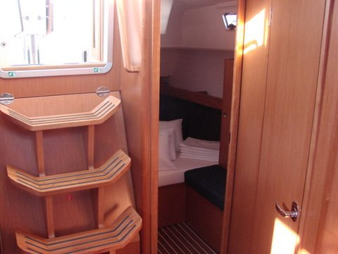 Boat for rent Bavaria Yachtbau 37.0 feet in Marina Dalmacija, Sukosan, Croatia