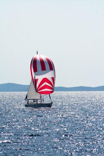 47.0 feet Bavaria Yachtbau in great shape