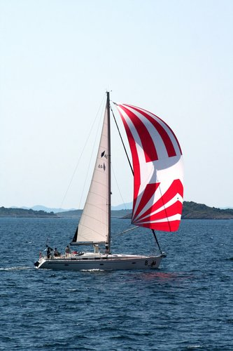 Boating is fun with a Bavaria Yachtbau in Šibenik region