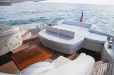 thumbnail-11 Azimut 68.0 feet, boat for rent in Miami Beach, FL