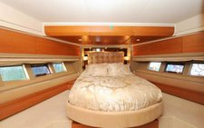 thumbnail-5 Azimut 70.0 feet, boat for rent in Miami, FL