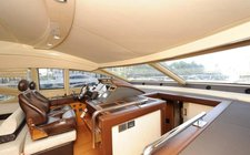 thumbnail-9 Azimut 70.0 feet, boat for rent in Miami, FL