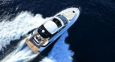 thumbnail-1 Beneteau 47.0 feet, boat for rent in Fort Lauderdale, FL