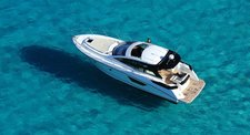 thumbnail-6 Beneteau 47.0 feet, boat for rent in Fort Lauderdale, FL