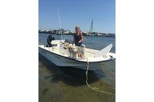 thumbnail-2 Boston Whaler 17.5 feet, boat for rent in Belmar, NJ