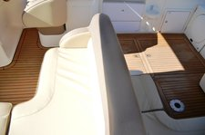 thumbnail-21 Cranchi 38.0 feet, boat for rent in Šibenik region, HR