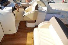thumbnail-24 Cranchi 38.0 feet, boat for rent in Šibenik region, HR