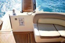 thumbnail-22 Cranchi 38.0 feet, boat for rent in Šibenik region, HR