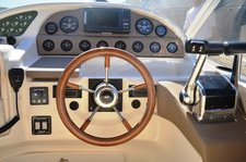 thumbnail-16 Cranchi 38.0 feet, boat for rent in Šibenik region, HR