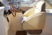 thumbnail-20 Cranchi 38.0 feet, boat for rent in Šibenik region, HR