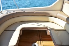 thumbnail-19 Cranchi 38.0 feet, boat for rent in Šibenik region, HR