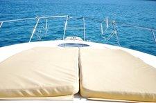 thumbnail-23 Cranchi 38.0 feet, boat for rent in Šibenik region, HR