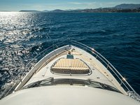 thumbnail-23 Fairline Boats 79.0 feet, boat for rent in Šibenik region, HR