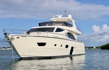 thumbnail-16 Ferretti 76.0 feet, boat for rent in Miami Beach,