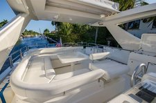 thumbnail-8 Ferretti 76.0 feet, boat for rent in Miami Beach,