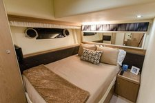 thumbnail-15 Ferretti 76.0 feet, boat for rent in Miami Beach,