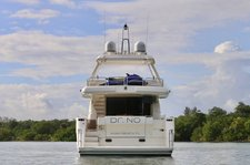 thumbnail-13 Ferretti 76.0 feet, boat for rent in Miami Beach,