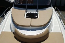 thumbnail-3 Formula Boats 28.0 feet, boat for rent in Split region, HR