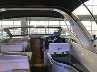 thumbnail-6 Grginić jahte 32.0 feet, boat for rent in Zadar region, HR