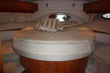 thumbnail-5 REGAL 45.0 feet, boat for rent in Saronic Gulf, GR