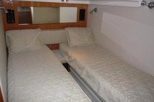 thumbnail-6 REGAL 45.0 feet, boat for rent in Saronic Gulf, GR