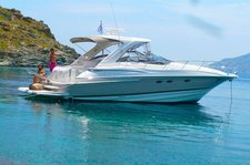 thumbnail-1 REGAL 45.0 feet, boat for rent in Saronic Gulf, GR