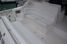 thumbnail-3 REGAL 45.0 feet, boat for rent in Saronic Gulf, GR