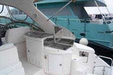thumbnail-2 REGAL 45.0 feet, boat for rent in Saronic Gulf, GR