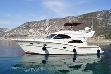 thumbnail-10 Rodman 39.0 feet, boat for rent in Kvarner, HR