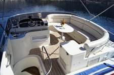 thumbnail-26 Rodman 39.0 feet, boat for rent in Kvarner, HR