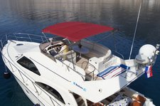 thumbnail-22 Rodman 39.0 feet, boat for rent in Kvarner, HR