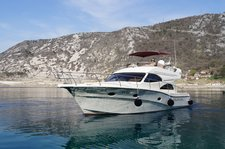 thumbnail-13 Rodman 39.0 feet, boat for rent in Kvarner, HR