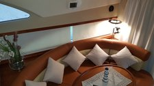 thumbnail-28 Rodman 39.0 feet, boat for rent in Kvarner, HR