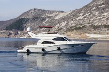 thumbnail-18 Rodman 39.0 feet, boat for rent in Kvarner, HR