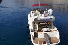 thumbnail-11 Rodman 39.0 feet, boat for rent in Kvarner, HR