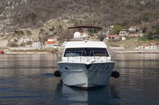 thumbnail-20 Rodman 39.0 feet, boat for rent in Kvarner, HR