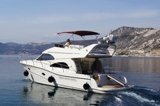 thumbnail-23 Rodman 39.0 feet, boat for rent in Kvarner, HR