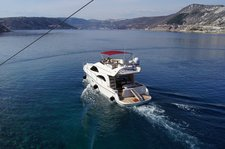 thumbnail-19 Rodman 39.0 feet, boat for rent in Kvarner, HR